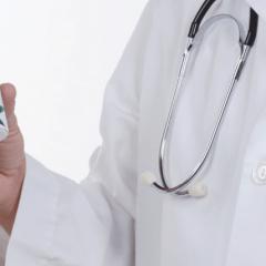 Cannabis médical : l'expérimentation commencera en 2020
