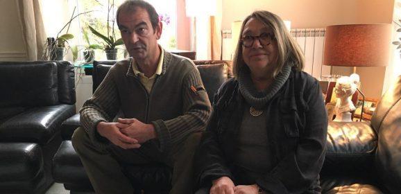 """TÉMOIGNAGE. """"Je fume du cannabis pour soulager mes douleurs"""" : un Creusois devant devant la justice"""