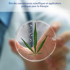 Cannabis contre Cancer – Franjo Grotenhermer