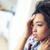 Le cannabis thérapeutique réduirait de moitié la douleur des maux de tête et migraines