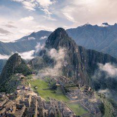 Le Pérou lance véritablement son programme de cannabis médical
