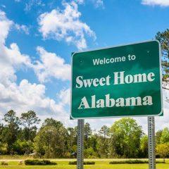 Alabama : une commission recommande de légaliser le cannabis médical