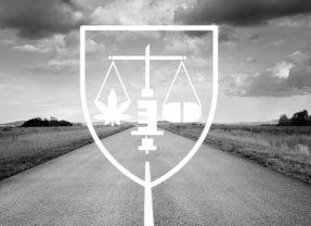 PCP : Sécurité routière Stupéfiants : Pour des tests de dépistage comportementaux
