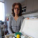 Atteinte de névralgies pudendales, cette Fréjusienne place tous ses espoirs dans le cannabis thérapeutique