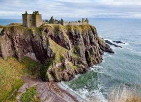 Écosse : Une première clinique de cannabis médical pour traiter la douleur chronique