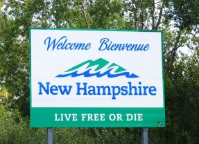Le Sénat du New Hampshire vote pour l'autoculture de cannabis médical
