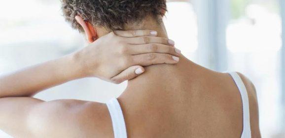 Etude : Le cannabis médical améliore l'efficacité des traitements contre la fibromyalgie