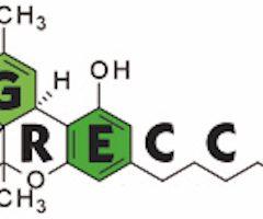 Bibliographie Cannabis et Cannabinoïdes en Neurologie, Docteur Christian SUEUR, GRECC, mars 2020