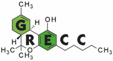 Bibliographie Cannabinoïdes et CANCER, Docteur Christian SUEUR, GRECC, mars 2020