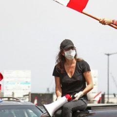 Le Liban légalise le cannabis à des fins médicales, sur fond de crise