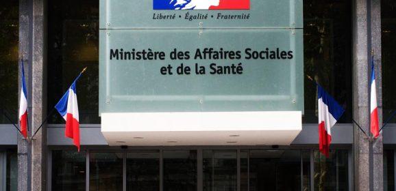 La DGS empêche les patients français d'accéder au cannabis médical