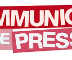Communiqué Principes Actifs – UFCM I care