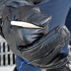 TRIBUNE. Usage de drogues : « M. le Premier ministre, soutenez, ne punissez pas »