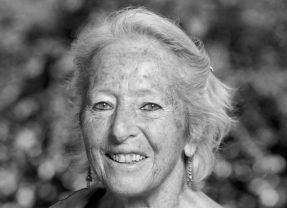 """""""Le cannabis ne convient pas à tout le monde"""" rencontre avec Michka, pionnière du chanvre en France"""