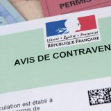 L'amende cannabis sera déployée en septembre en France