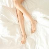 Le cannabis pour traiter le syndrome des jambes sans repos