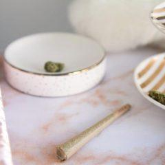 Etude : les boomers font davantage un usage médical du cannabis que les millenials