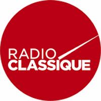 Radio classique – Le Journal de 6h30
