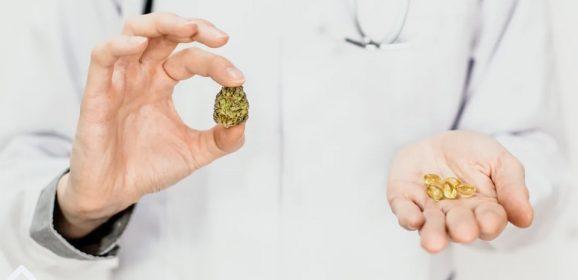 France Inter – Le téléphone sonne : Cannabis médical : la France frileuse ?