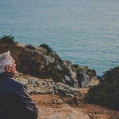 Etude : Le cannabis médical n'amoindrit pas les performances cognitives des personnes âgées