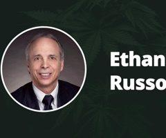 Ethan Russo, défenseur de l'effet d'entourage