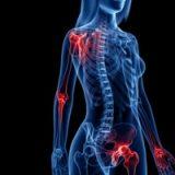 Etude : l'huile de cannabis, un traitement efficace pour la fibromyalgie