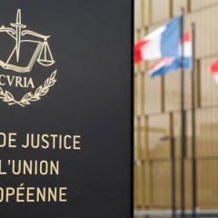 Kanavape : les 3 principales implications du verdict européen pour la France