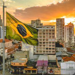 Brésil : La légalisation de la culture de cannabis médical avance… doucement