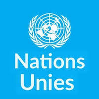 L'ONU reconnaît officiellement l'utilité médicale du cannabis