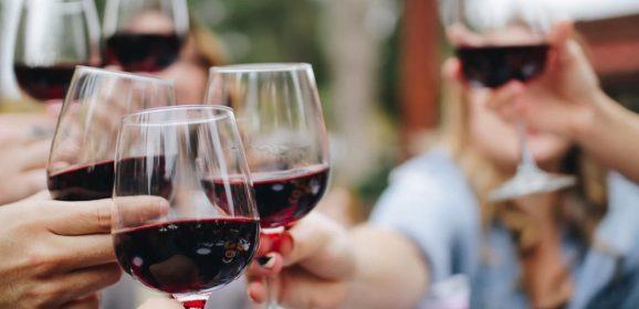 Le cannabis pourrait aider les personnes qui cherchent à se sevrer de l'alcool