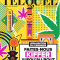 "Cannabis médical au Maroc : ""Faites-nous kiffer !"""