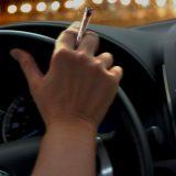 Etude : les niveaux sanguins de THC ne caractérisent pas la faculté à conduire