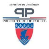 Une note de la préfecture de police de Paris relance la « lutte » contre les magasins de CBD