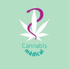 325 patients sur 3000 ont été inclus dans l'expérimentation du cannabis médical