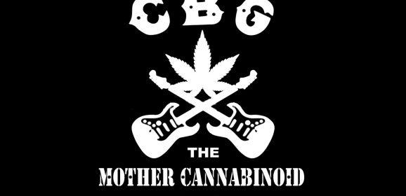 CBG Le Cannabinoïde Mère