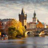 Le parlement tchèque avance sur la libéralisation du cannabis médical