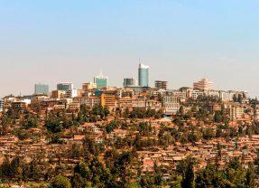 Le Rwanda légalise le cannabis médical