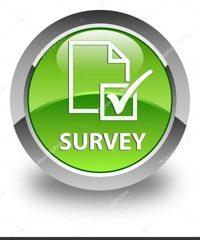 Questionnaire International sur la Culture du Cannabis (ICCQ 2.0) 2020!