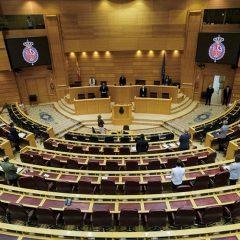 Espagne : le Sénat vote contre la régulation des Cannabis Clubs