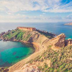Malte : La légalisation du cannabis permettra seulement l'autoculture et les Cannabis Clubs
